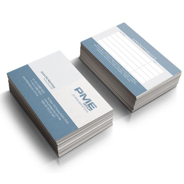 Business cards plain order online at mm spot free setup business cards colourmoves