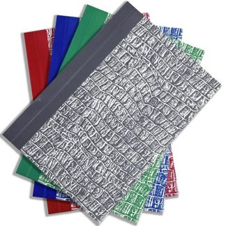 Carbonless Books - A5