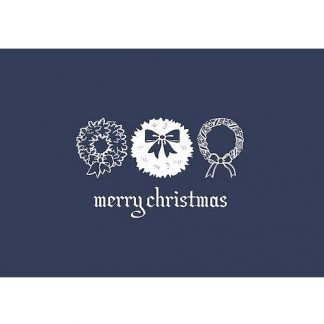 christmas cards, card printing