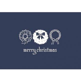 christmas cards, card printing