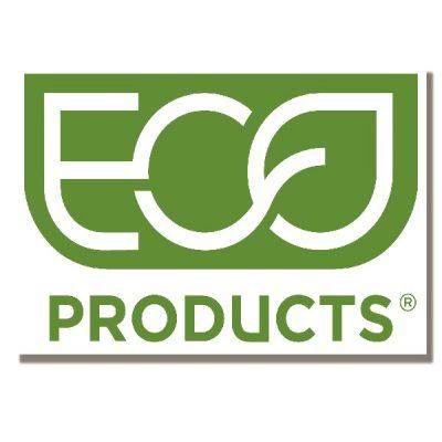 EcoLogo_Badge_text