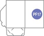 pf171