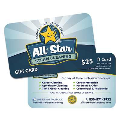 plastic_gift_cards