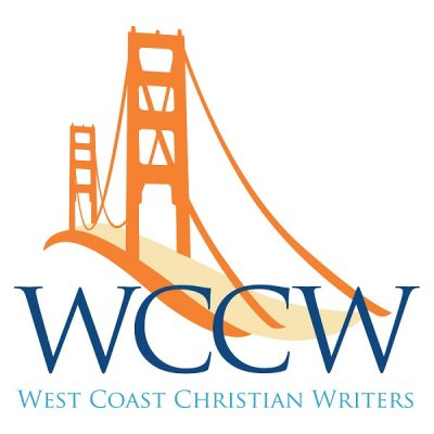 wccw_magnet_square