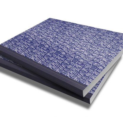 online carbonless books