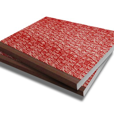 carbonless-books-red