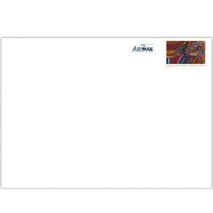 B4 Envelope