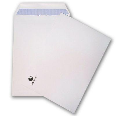 envelopes-c4-b4-600x600