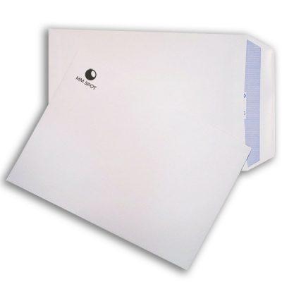 envelopes-c4-b4-600x600l
