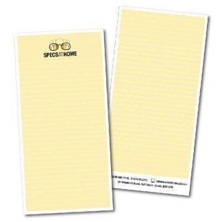 notepads online