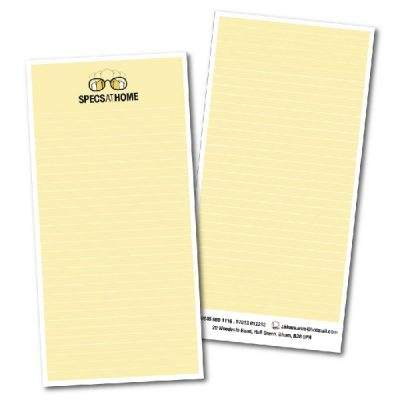 notepad_double-sided_dl