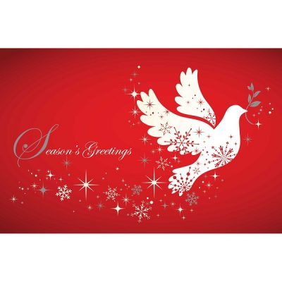 christmas-cards-hd-wallpapers-1